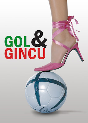 Gol & Gincu Vol. 1